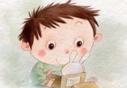 感动日本600w+人!日本幼儿园小男生数十次跳箱失败,最后居然实力爆发!