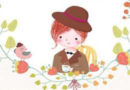 教育部:《新时代幼儿园教师职业行为十项准则》,所有幼师必读!
