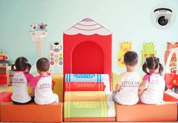 红黄蓝虐童案二审宣判!愤慨之后,我们该如何为孩子筑起安全屏障?